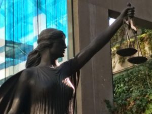 libra-lady-justice-800