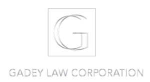 Gadey Law Corp.